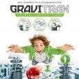 <strong>GraviTrax</strong> von Ravensburger