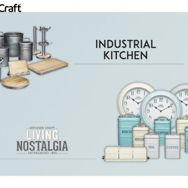 Produkte von KitchenCraft